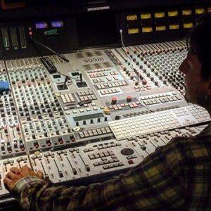 ELYAZ - Amazing Mixer!!! ♥️